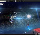 Hra - MotocrossNitro