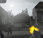 Hra - Call of Duty 2