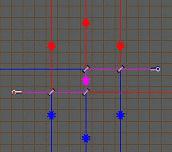 Hra - LaserLogic