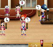 Hra - Cindykadeřnice2