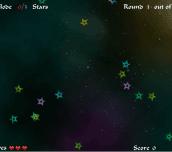 Hra - RainbowStars
