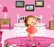 Hra - BarbiePinkRoom