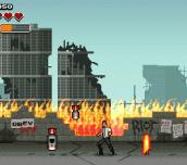 Hra - SuperBriefcase