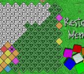 Hra - ColorStones