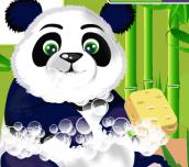 Hra - PandaCare