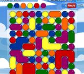 Hra - Globs2