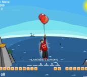 Hra - Superkvíz