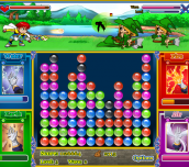 Hra - PuzzlePrince