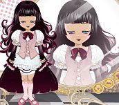 Hra - PrincessBonnie