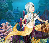 Hra - SeaOfLove