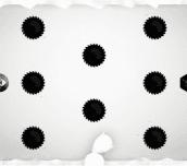 Hra - 3LINDgame