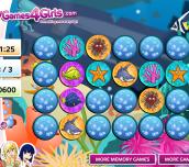 Hra - SeaLife