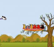Hra - Cowaboom2