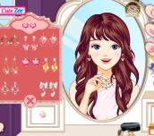 Hra - Valentine'sRomanticDate
