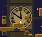 Hra - Clockwork Cat