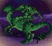 Hra - DragonMaker