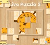 Hra - LivePuzzle2