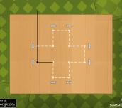 Hra - SlicetheBoxRemaster