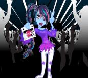 Hra - MusicFestivalAbbeyBominable