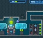 Hra - TransMorpher2AlienAssault