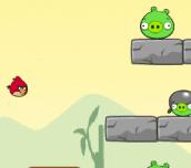 Hra - AngryBirdsSpecialCannon