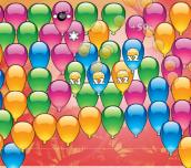 Hra - Balloontastic