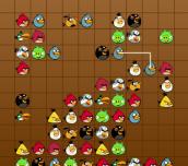 Hra - AngryBirdsTwins