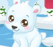 Hra - PolarBearCare