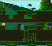 Hra - Kolobok Level Pack
