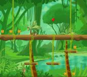 Hra - MonkeyWay