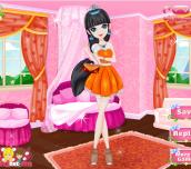 Hra - Princess Beauty Secrets