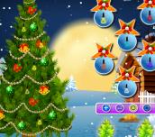 Hra - ChristmasTreeDecoration