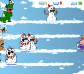 Hra - Up To Snow Good