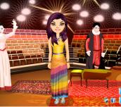 Hra - BeautifulTheaterCompany