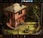 Hra - EscapeFrom26