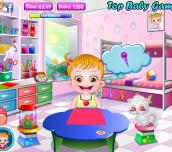 Hra - Baby Hazel Craft Time