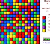 Hra - SquareAssembler