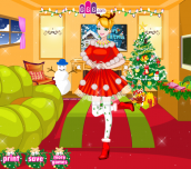 My Lovely Christmas