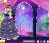 Hra - Wedding Lily