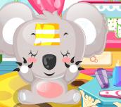 Hra - CuteKoalaCaring