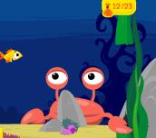 Hra - Fifish