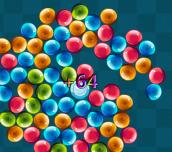 Hra - GravityPearl