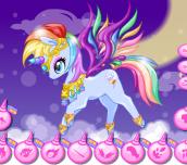 Hra - UnicornFantasy