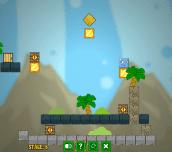 Hra - GoHomeBlock2