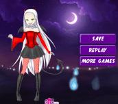 Hra - Super Cute Fantasy
