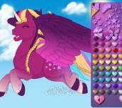 Hra - Pegasus Maker