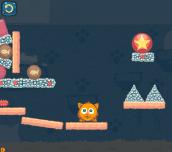 Hra - KittyKibbles