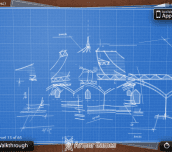 Hra - Blueprint3DHard