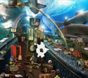 Hra - AquariumNewSeason