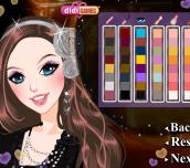 Hra - FashionDiaries2